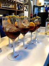 madrid blog photo vermouth