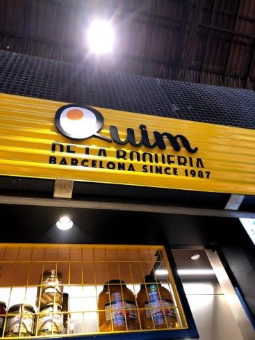 quim 2